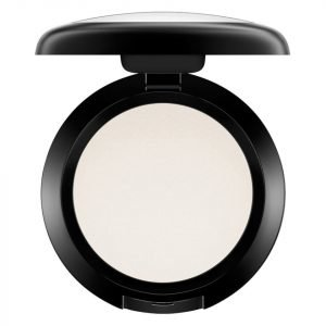 Mac Cream Colour Base Various Shades Luna
