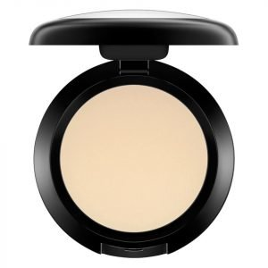 Mac Cream Colour Base Various Shades Pearl