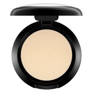 Mac Cream Colour Base Various Shades Pearl