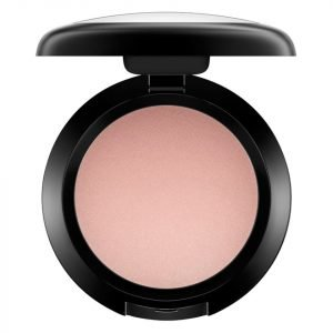 Mac Cream Colour Base Various Shades Shell
