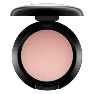 Mac Cream Colour Base Various Shades Shell