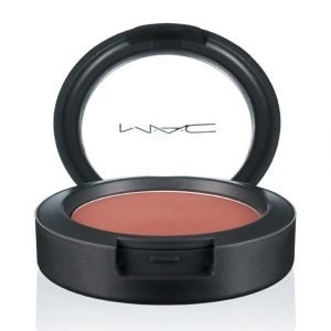 Mac Cremeblend Blush Voidemainen Poskipuna