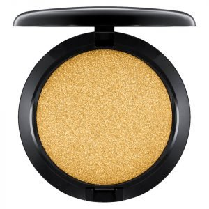 Mac Dazzle Highlighter 9.5g Various Shades Dazzle Gold
