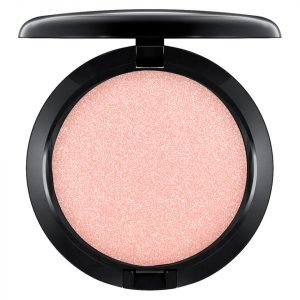 Mac Dazzle Highlighter 9.5g Various Shades Dazzle Pink