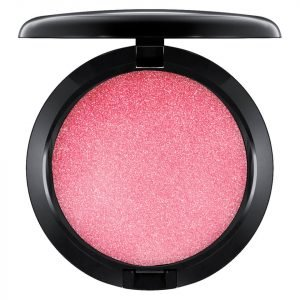 Mac Dazzle Highlighter 9.5g Various Shades Dazzle Red