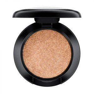 Mac Dazzleshadow 1g Various Shades Dazzle Style