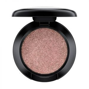 Mac Dazzleshadow 1g Various Shades Dreamy Beams