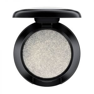 Mac Dazzleshadow 1g Various Shades It's All About Shine