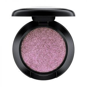 Mac Dazzleshadow 1g Various Shades Midnight Shine