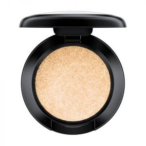 Mac Dazzleshadow 1g Various Shades Oh So Gilty
