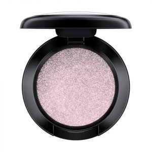 Mac Dazzleshadow 1g Various Shades Shine De-Light