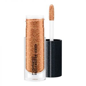 Mac Dazzleshadow Liquid Various Shades Blinking Brilliant