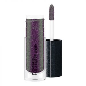 Mac Dazzleshadow Liquid Various Shades Panthertized