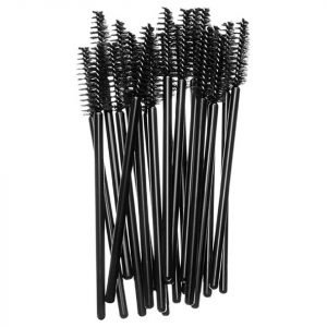 Mac Disposable Mascara Wands Pack Of 20