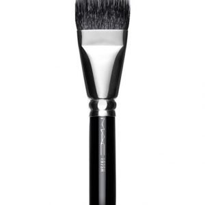 Mac Duo Fibre Square Brush 197sh Sivellin