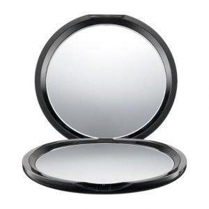 Mac Duo Image Compact Mirror Meikkipeili