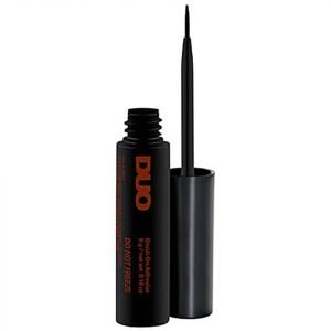 Mac Duo Non-Latex Lash Adhesive Dark Tone