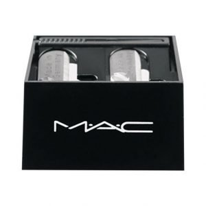 Mac Duo Sided Sharpener Teroitin