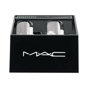 Mac Duo Sided Sharpener Teroitin