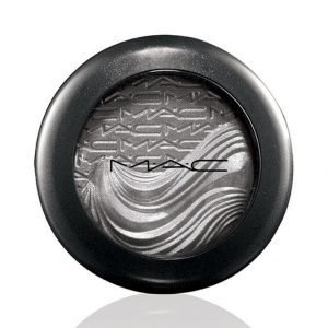 Mac Extra Dimension Eye Shadow Luomiväri
