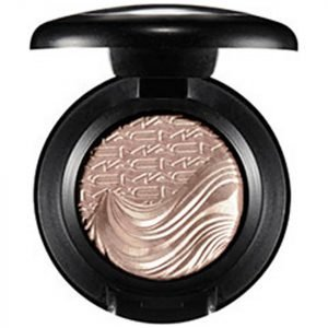 Mac Extra Dimension Eye Shadow Various Shades A Natural Flirt