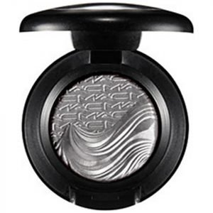 Mac Extra Dimension Eye Shadow Various Shades Evening Grey