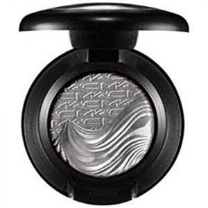 Mac Extra Dimension Eye Shadow Various Shades Evening Grey