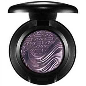 Mac Extra Dimension Eye Shadow Various Shades Grand Galaxy