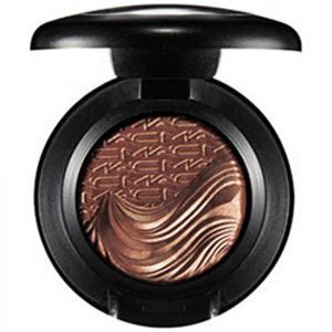 Mac Extra Dimension Eye Shadow Various Shades Havana