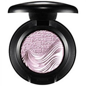 Mac Extra Dimension Eye Shadow Various Shades Ready To Party