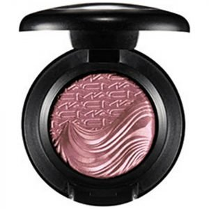 Mac Extra Dimension Eye Shadow Various Shades Smoky Mauve