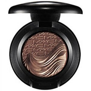 Mac Extra Dimension Eye Shadow Various Shades Stolen Moment