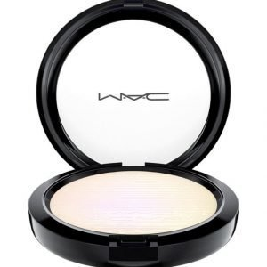 Mac Extra Dimension Skinfinish Highlighter Korostuspuuteri