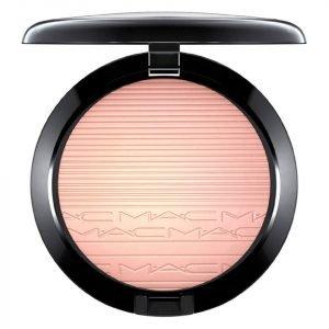 Mac Extra Dimension Skinfinish Highlighter Various Shades Beaming Blush