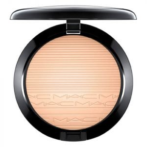 Mac Extra Dimension Skinfinish Highlighter Various Shades Double Gleam