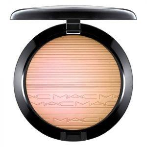 Mac Extra Dimension Skinfinish Highlighter Various Shades Showgold