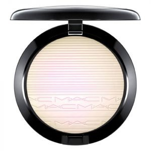 Mac Extra Dimension Skinfinish Highlighter Various Shades Soft Frost