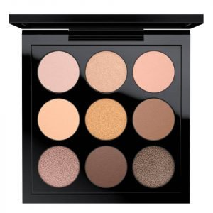 Mac Eye Shadow X 9 Amber