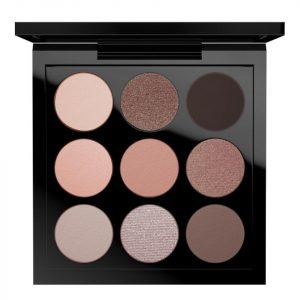 Mac Eye Shadow X 9 Dusky Rose