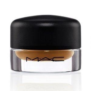 Mac Fluidline Silmänrajausneste
