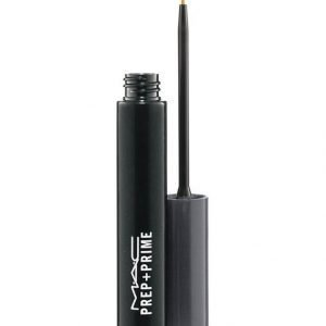 Mac Future Lenght Lash Serum 5 ml Ripsiseerumi