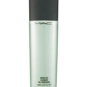 Mac Green Gel Cleanser Meikinpoistoaine 150 ml
