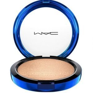 Mac In Extra Dimension Skinfinish Korostuspuuteri 9 g