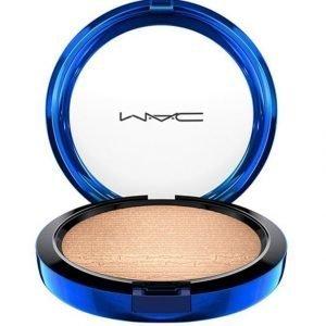 Mac In Extra Dimension Skinfinish Korostuspuuteri 9 g