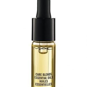 Mac Jeans Care Blends Essential Oils Grapefruit And Chamomile 10 ml Hoitotiiviste