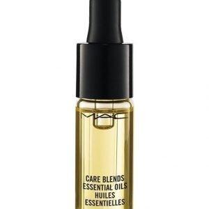 Mac Jeans Care Blends Essential Oils Grapefruit And Chamomile 10 ml Hoitotiiviste