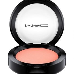 Mac Jeans Powder Blushes Poskipuna 6 g