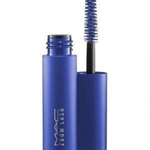 Mac Little Zoom Lash Mascara Blue Charge Ripsiväri 4g