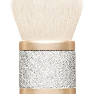 Mac Mariah Carey / 183 Buffer Brush Meikkisivellin