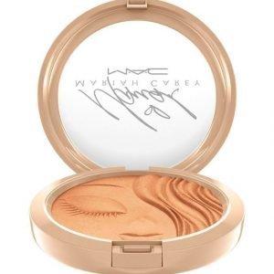 Mac Mariah Carey / Extra Dimension Skinfinish Kuultopuuteri